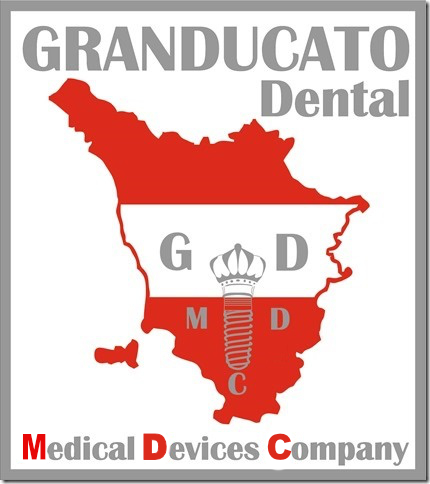 granducato dental